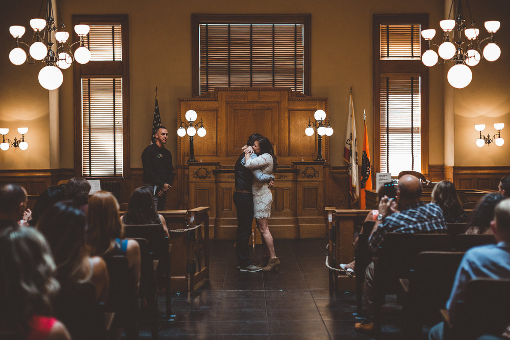 becky-and-michelle-santa-ana-courthouse-wedding20.jpg