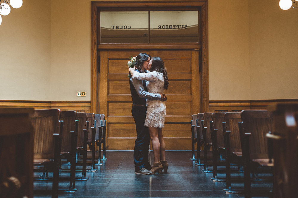 becky-and-michelle-santa-ana-courthouse-wedding25.jpg