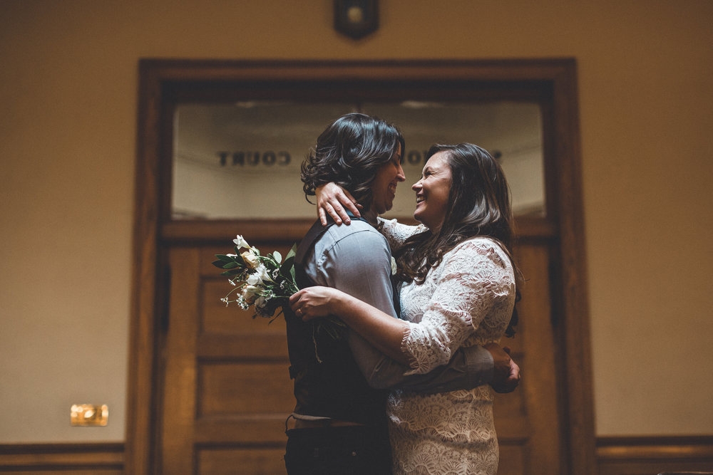 becky-and-michelle-santa-ana-courthouse-wedding28.jpg