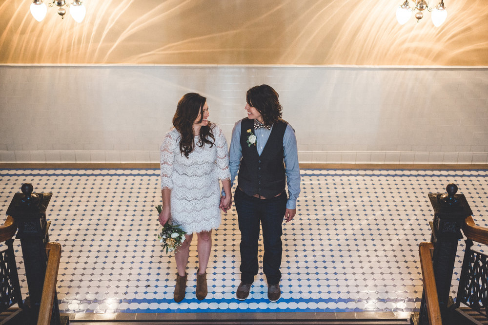becky-and-michelle-santa-ana-courthouse-wedding31.jpg