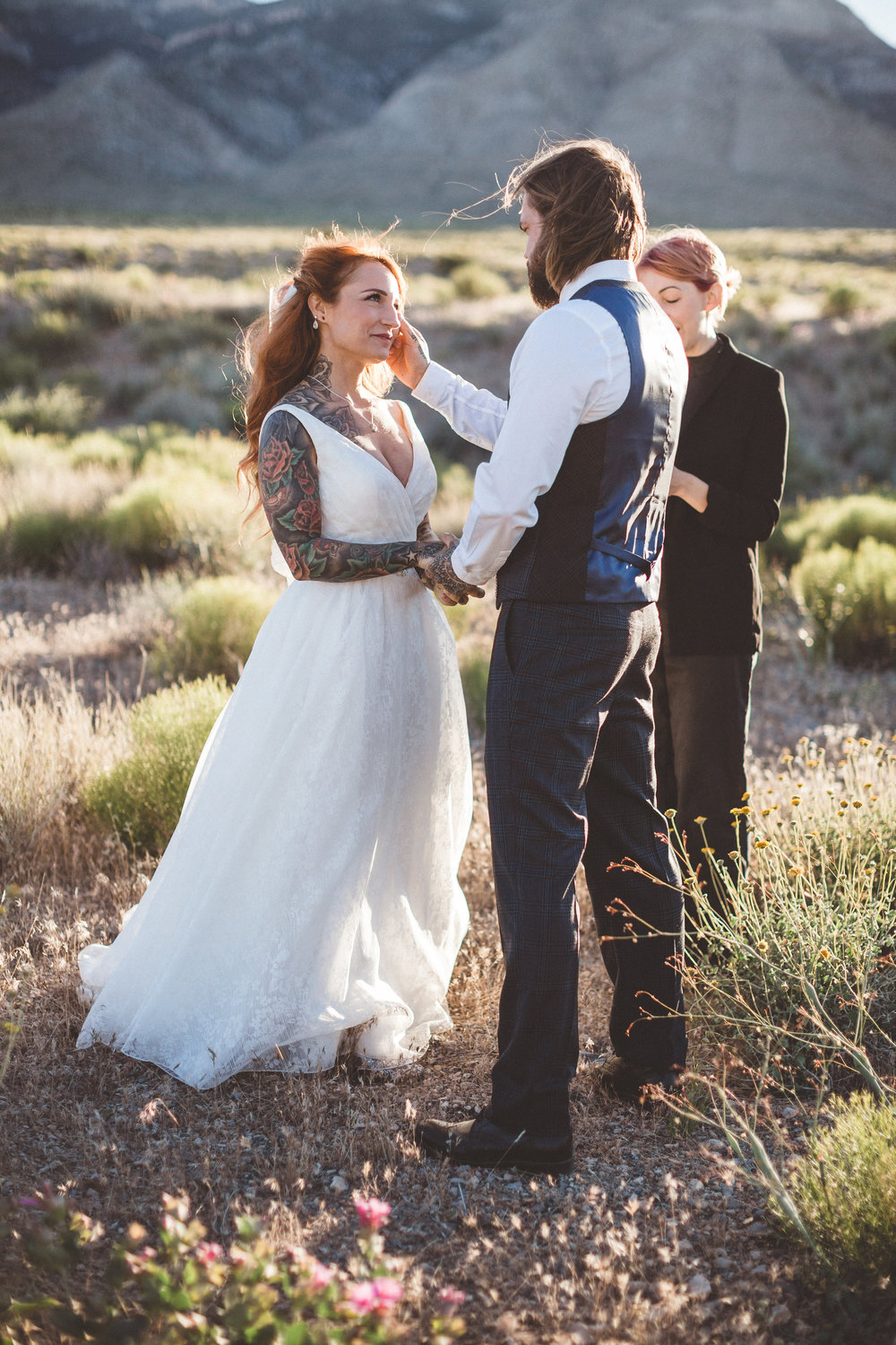 nicoletta-and-adams-rad-las-vegas-desert-elopement7.jpg