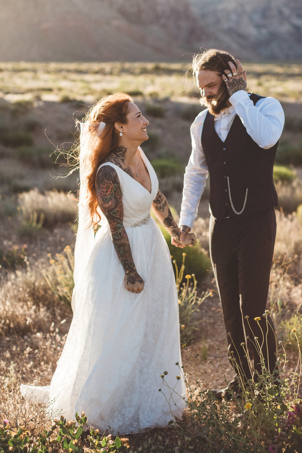 nicoletta-and-adams-rad-las-vegas-desert-elopement12.jpg