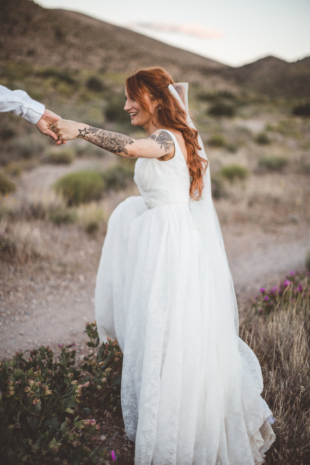 nicoletta-and-adams-rad-las-vegas-desert-elopement39.jpg