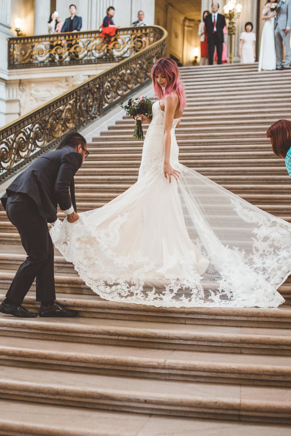 kris-and-andreas-san-francisco-elopement-adventure17.jpg