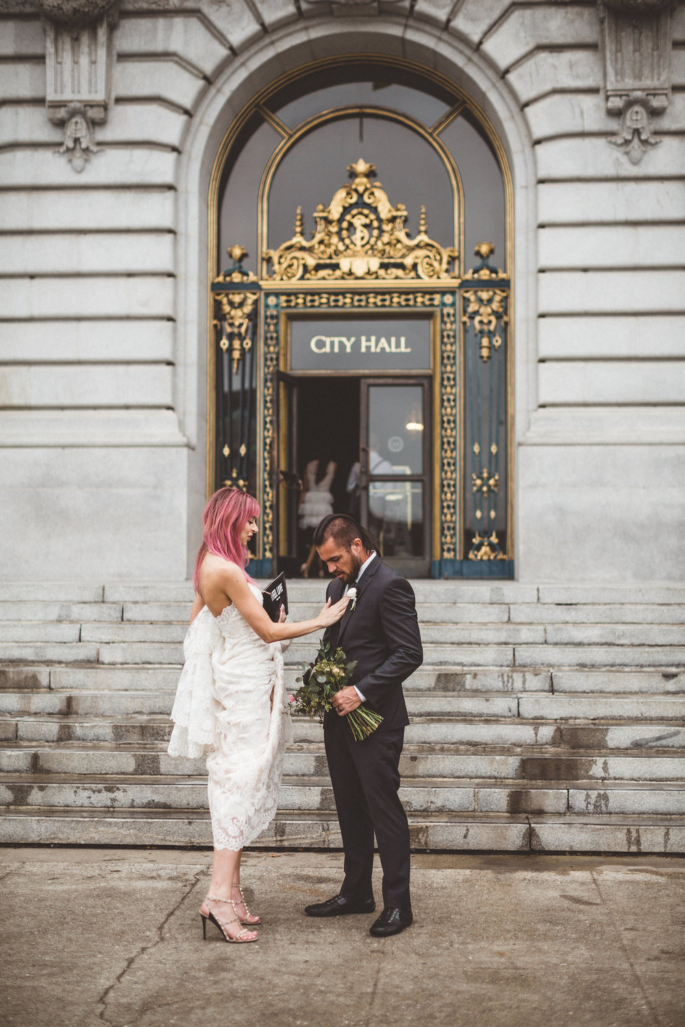 kris-and-andreas-san-francisco-elopement-adventure44.jpg