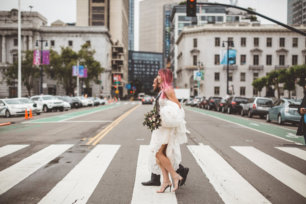 kris-and-andreas-san-francisco-elopement-adventure47.jpg