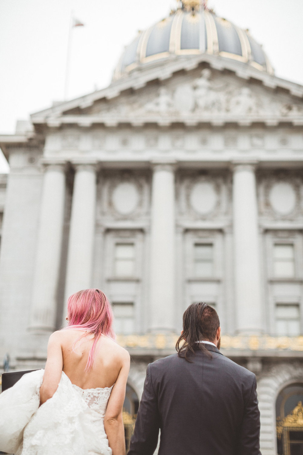 kris-and-andreas-san-francisco-elopement-adventure49.jpg