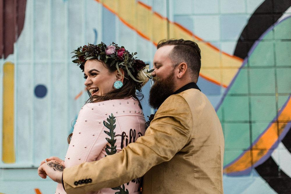 004A9267legendary-las-vegas-elopement.jpg