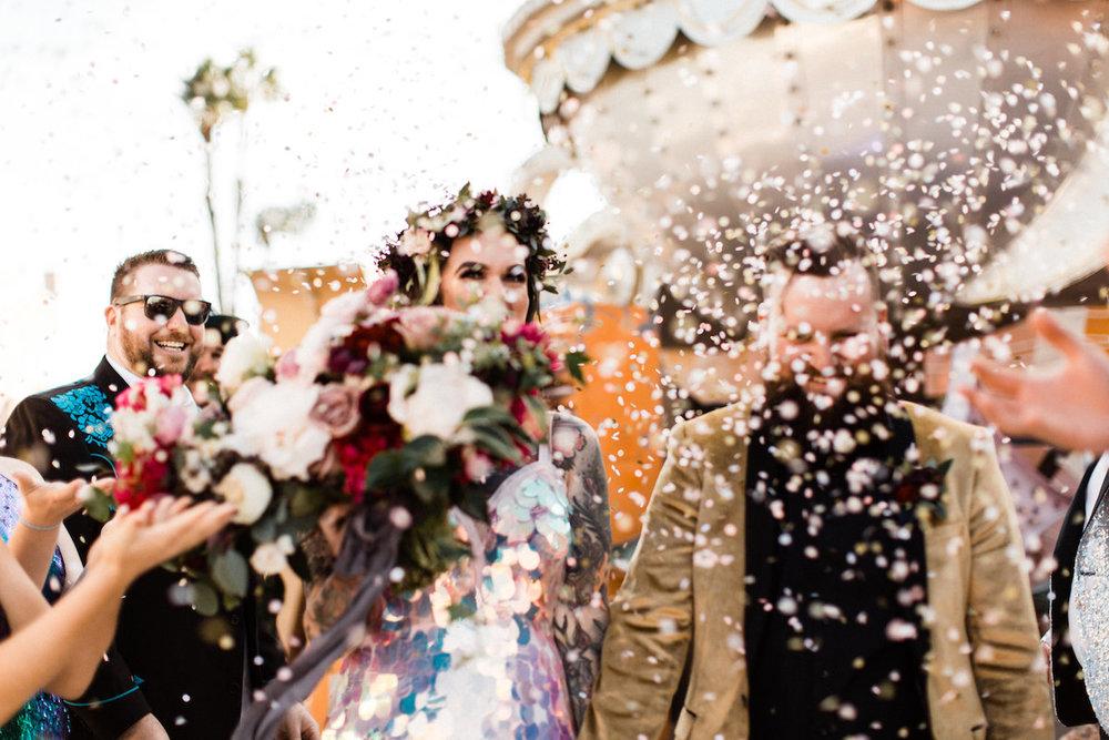 004A9846legendary-las-vegas-elopement.jpg