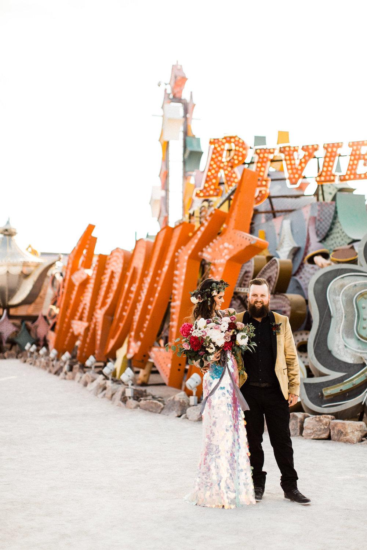 004A9860legendary-las-vegas-elopement.jpg