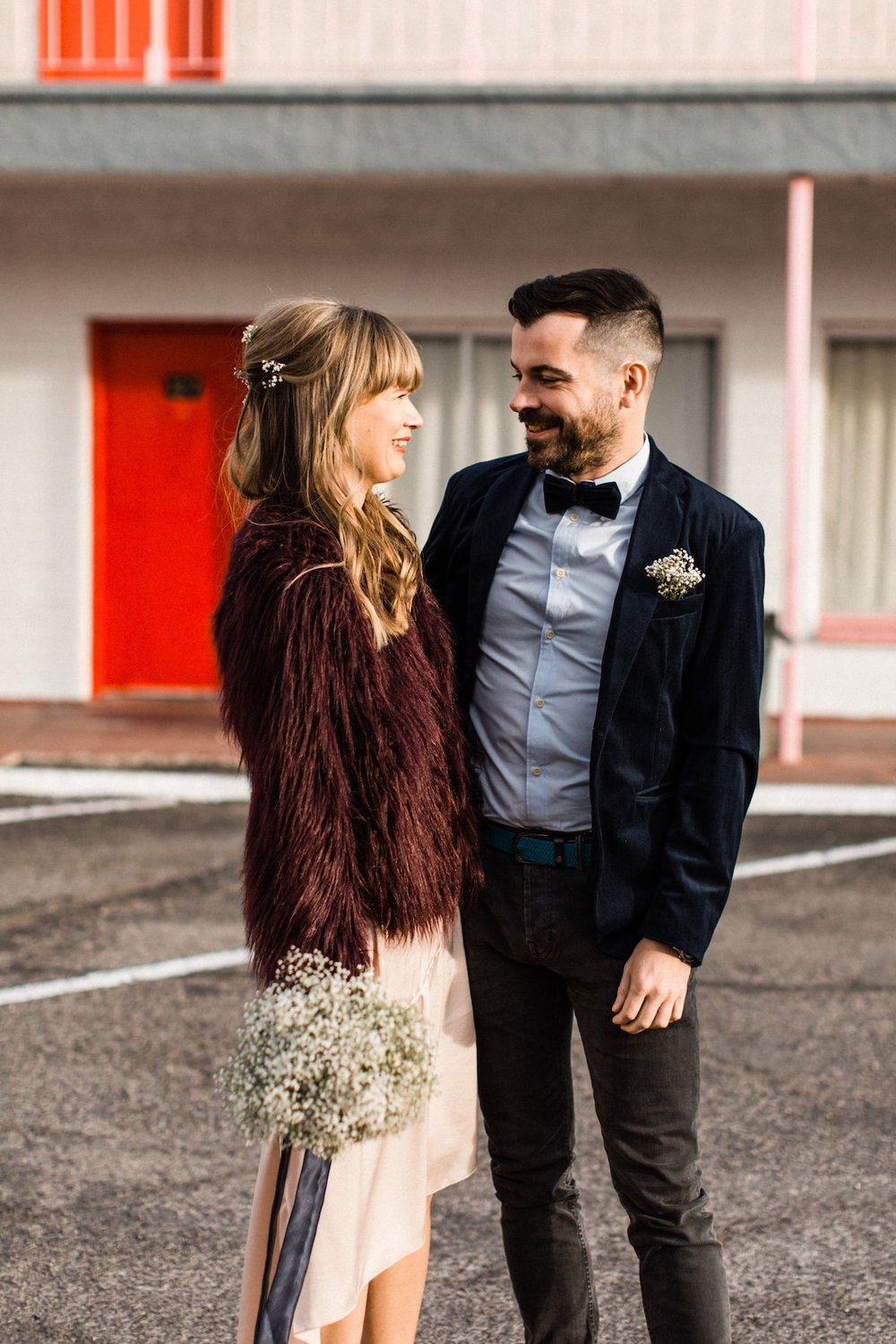 004A6076sophisticated-rooftop-las-vegas-elopement.jpg