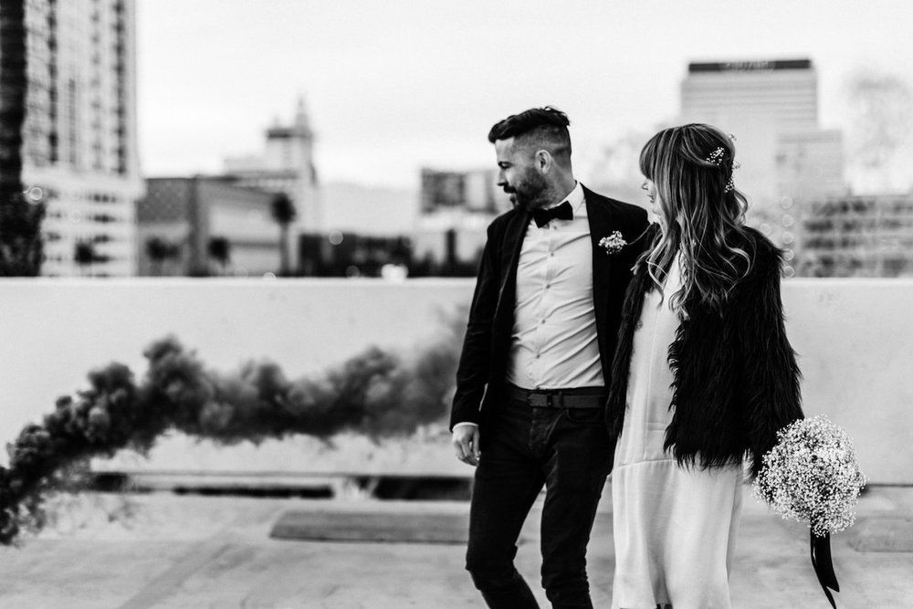 004A6493sophisticated-rooftop-las-vegas-elopement.jpg