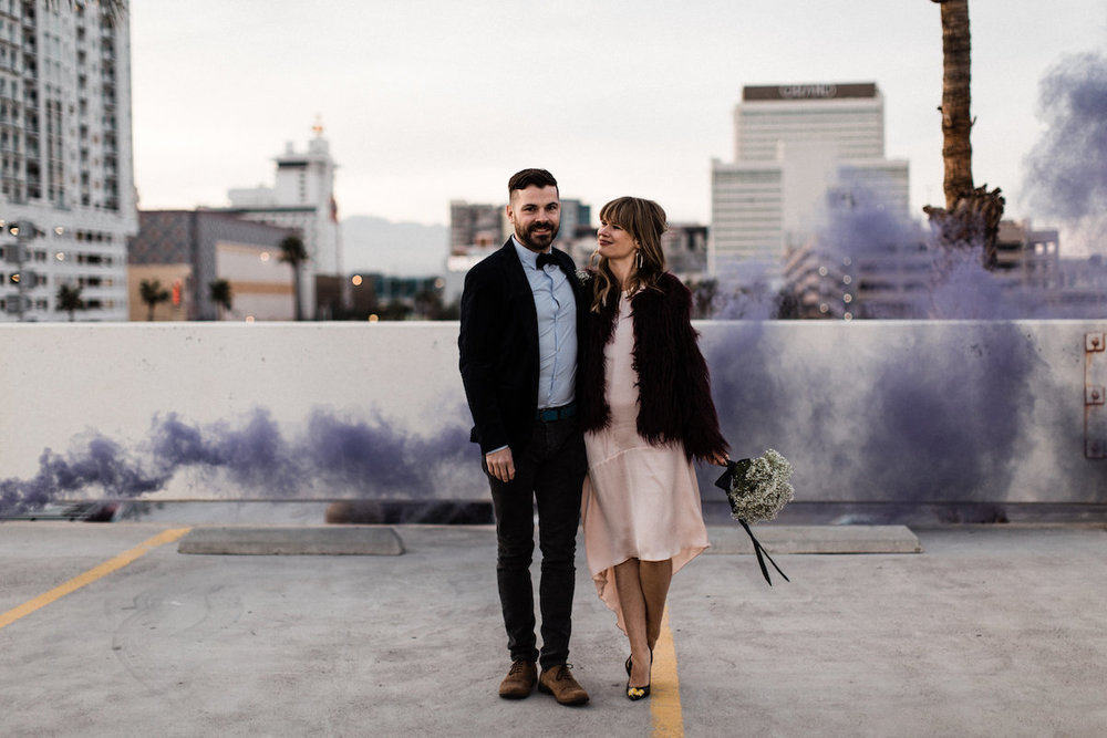 004A6545sophisticated-rooftop-las-vegas-elopement.jpg