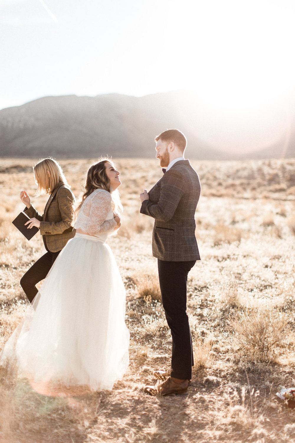 las vegas meadow elopement20.jpg