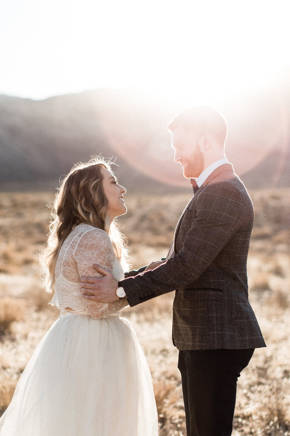 las vegas meadow elopement23.jpg