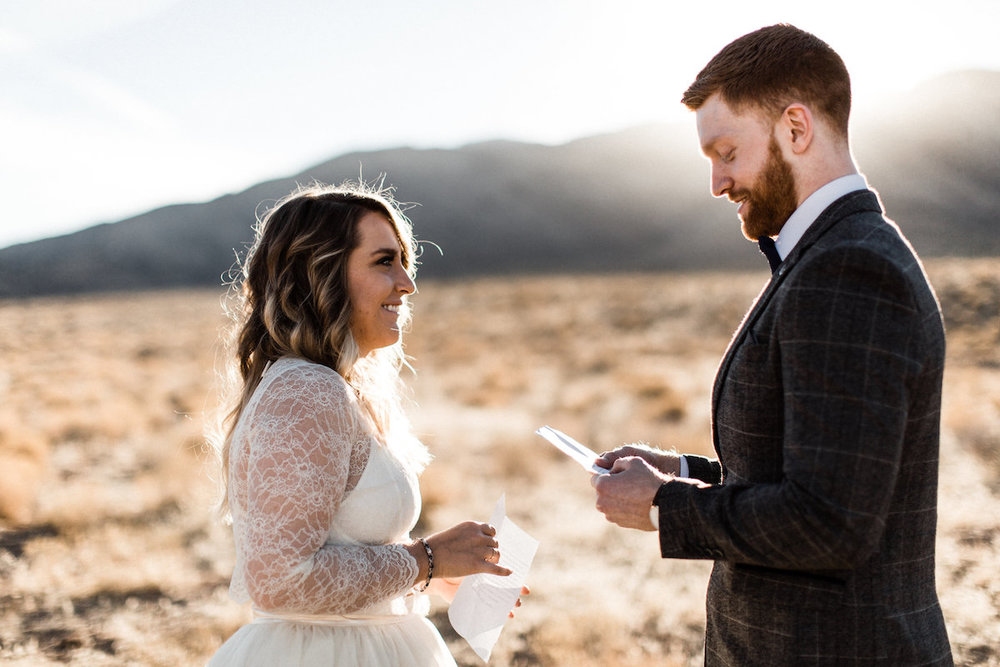 las vegas meadow elopement21.jpg