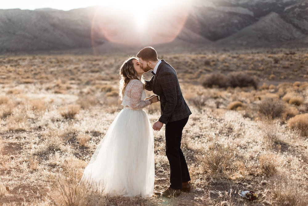 las vegas meadow elopement25.jpg