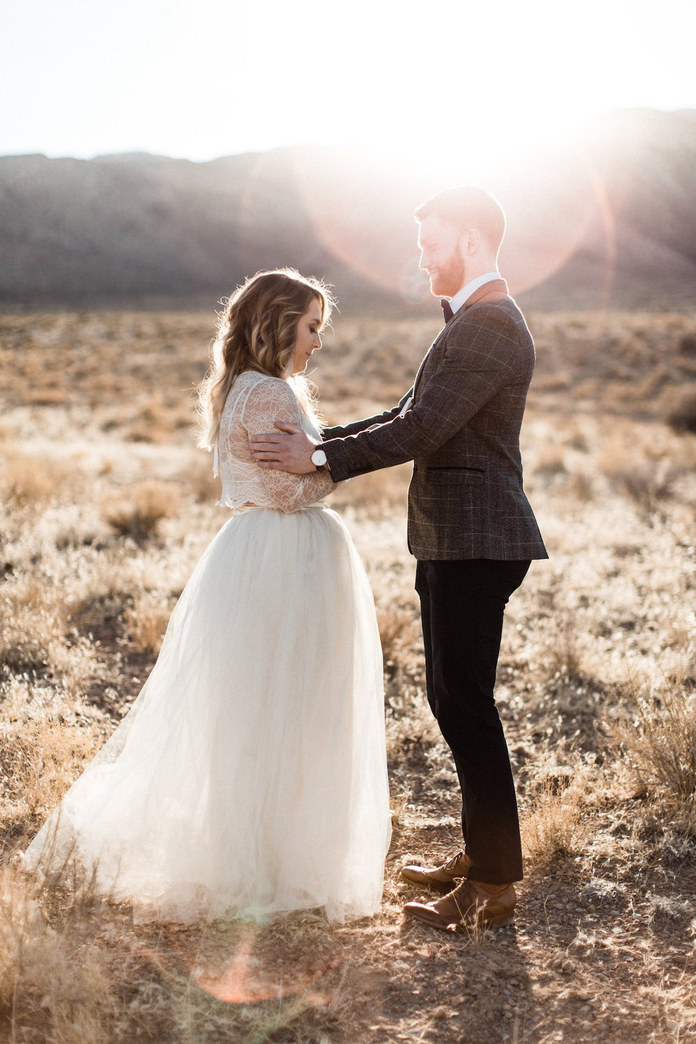 las vegas meadow elopement24.jpg