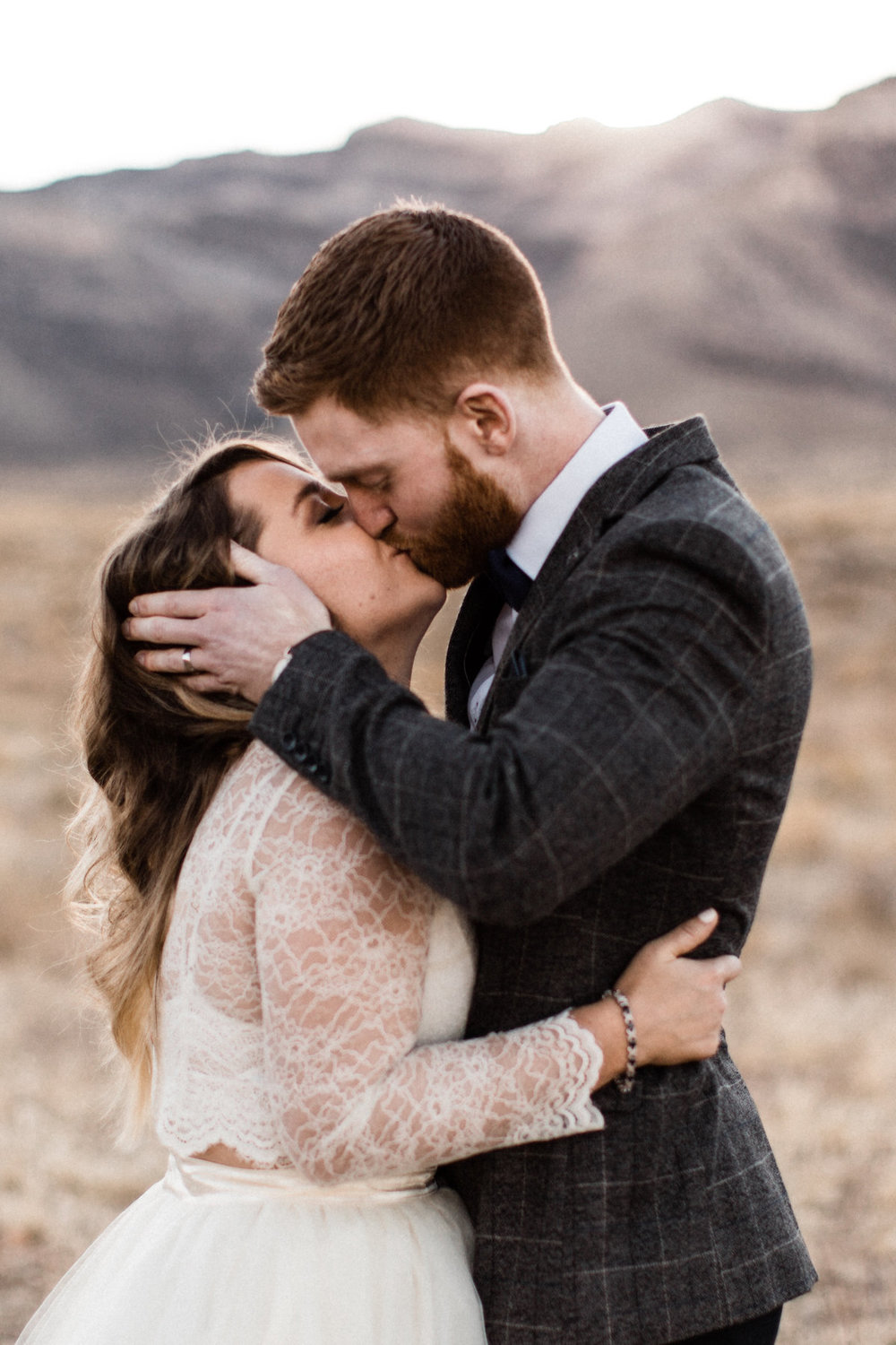 las vegas meadow elopement36.jpg