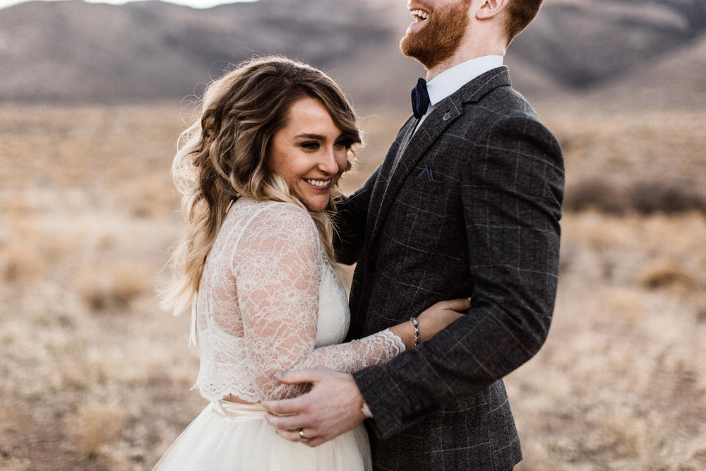 las vegas meadow elopement37.jpg
