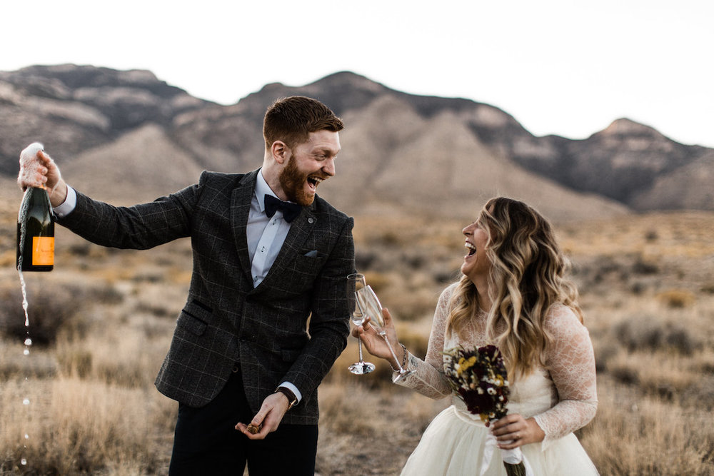 las vegas meadow elopement44.jpg