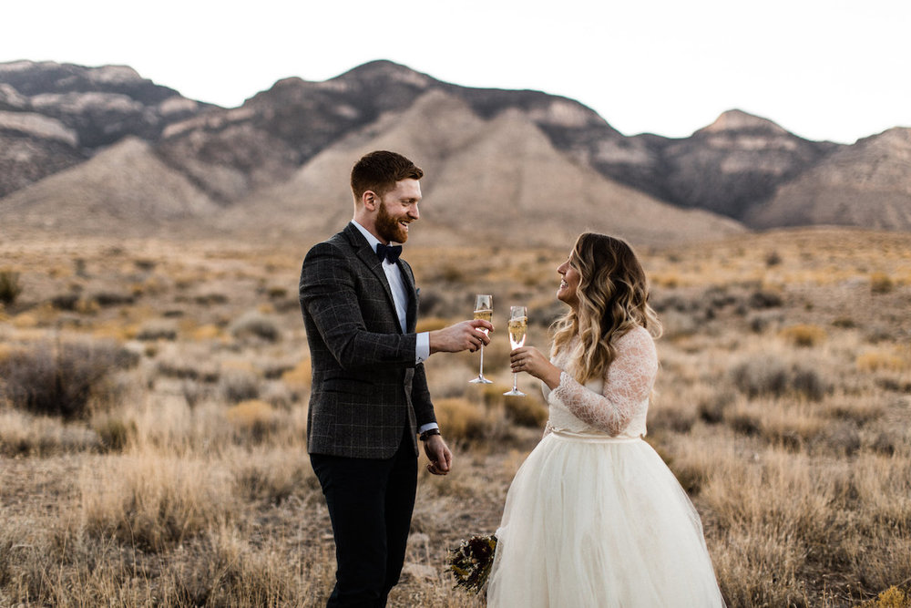 las vegas meadow elopement46.jpg