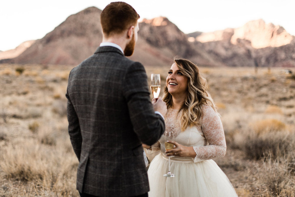 las vegas meadow elopement50.jpg
