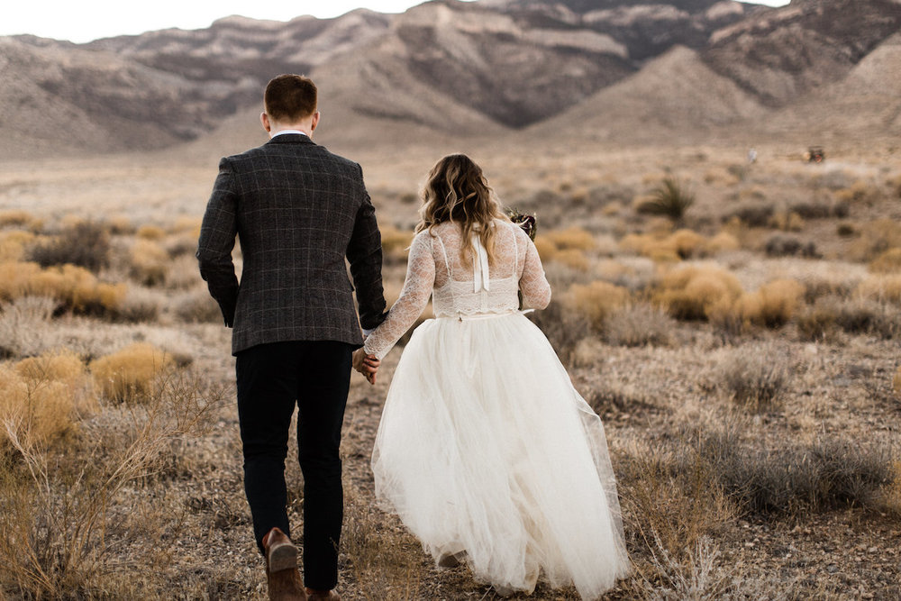las vegas meadow elopement52.jpg