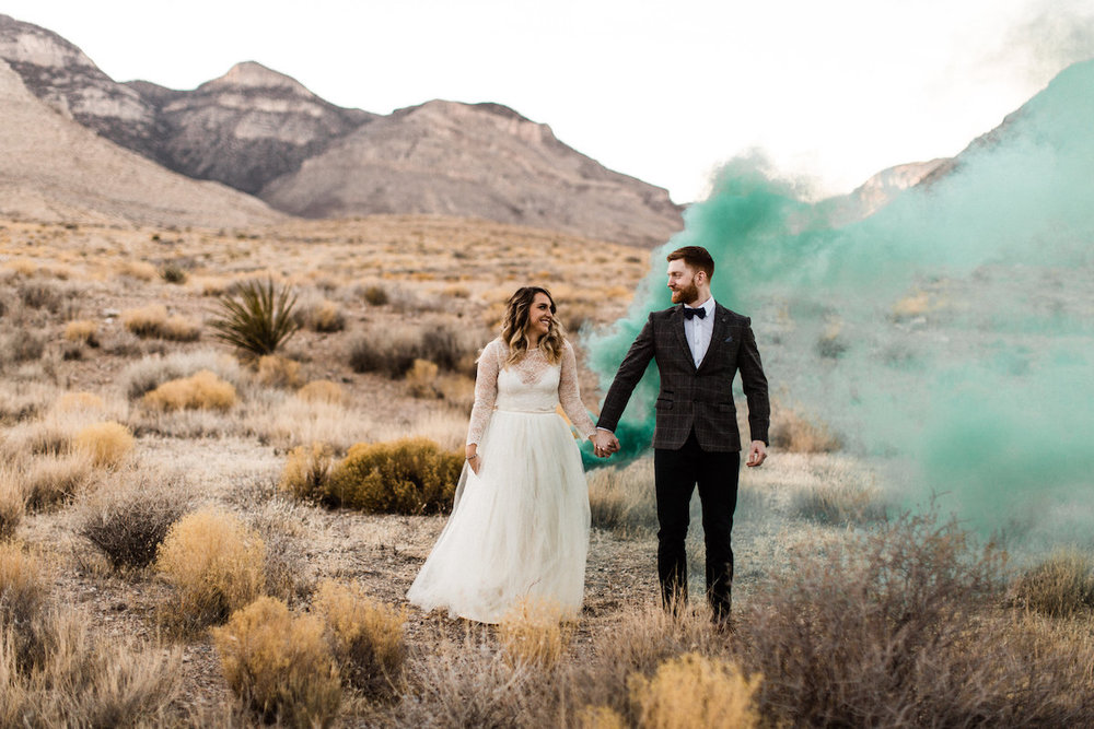 las vegas meadow elopement62.jpg