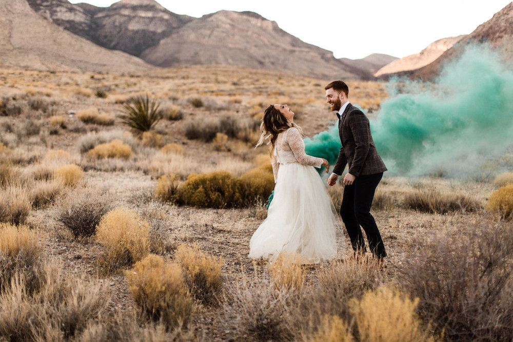 las vegas meadow elopement64.jpg