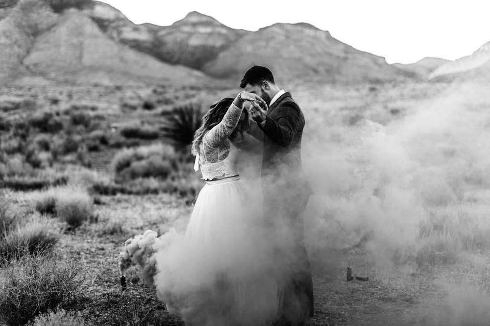 las vegas meadow elopement68.jpg