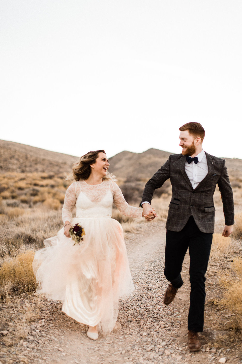 las vegas meadow elopement75.jpg