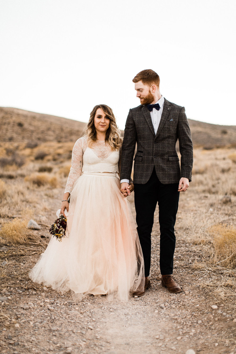 las vegas meadow elopement80.jpg
