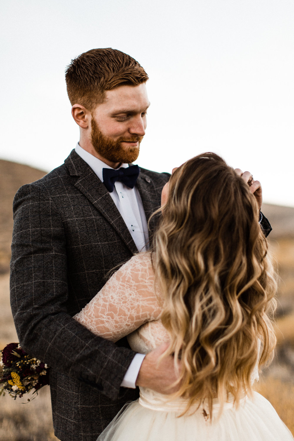 las vegas meadow elopement58.jpg