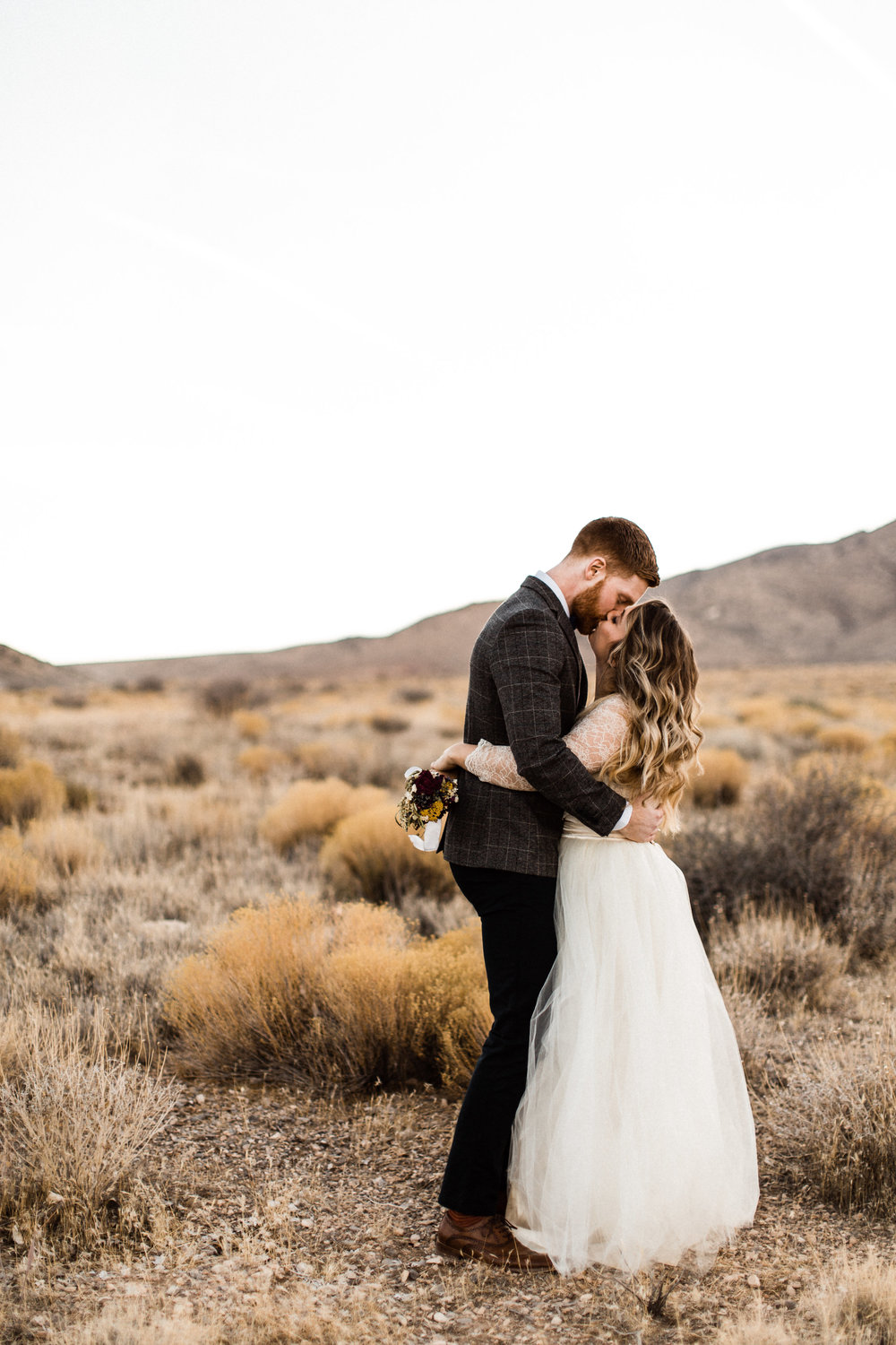 las vegas meadow elopement55.jpg