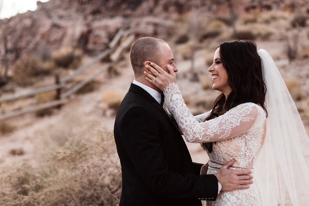 red rock wedding44.jpg