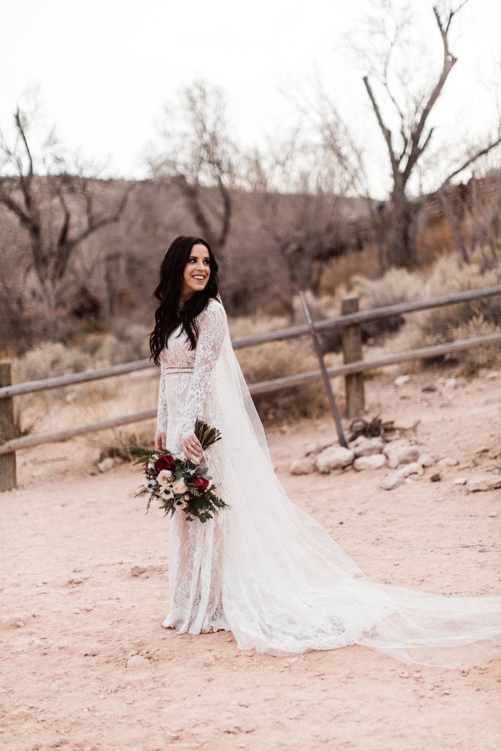 red rock wedding53.jpg