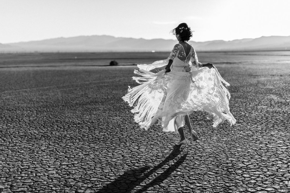 the desert elvis elopement60.jpg