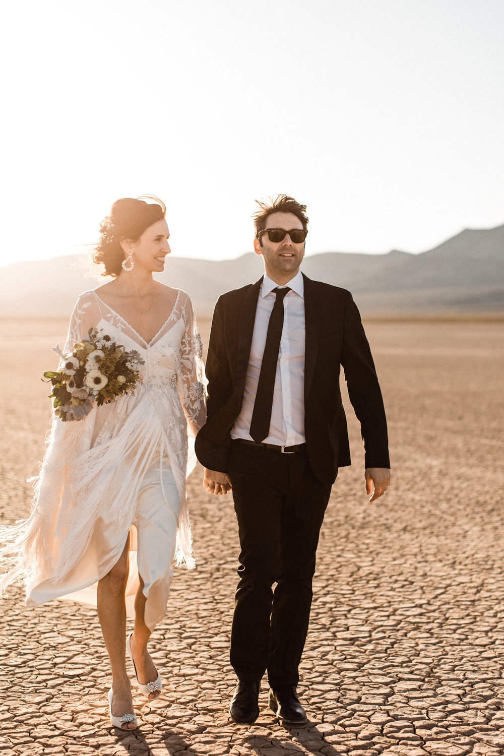 the desert elvis elopement66.jpg