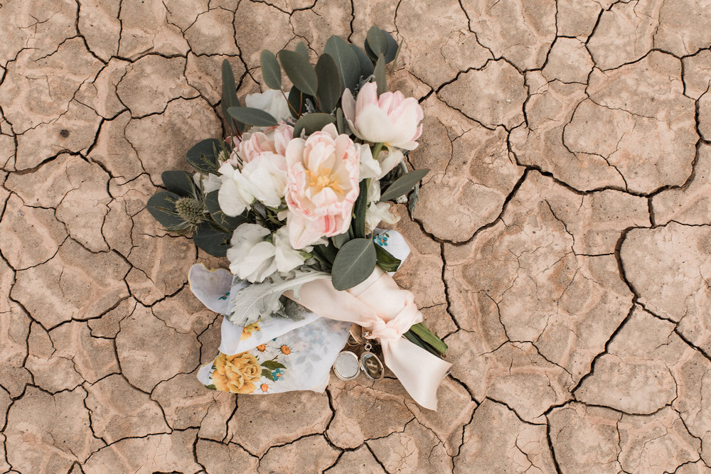 las vegas dry lake bed florapop wedding00038.jpg