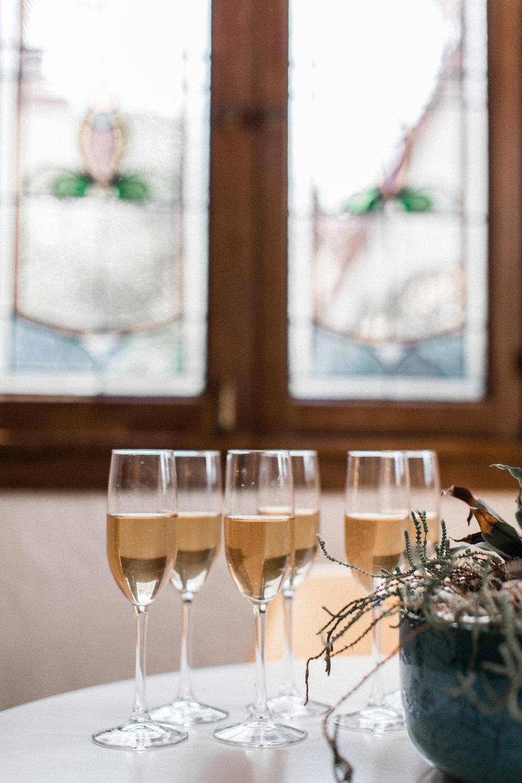los-angeles- wedding-ebell-club-classic-wedding00030.jpg