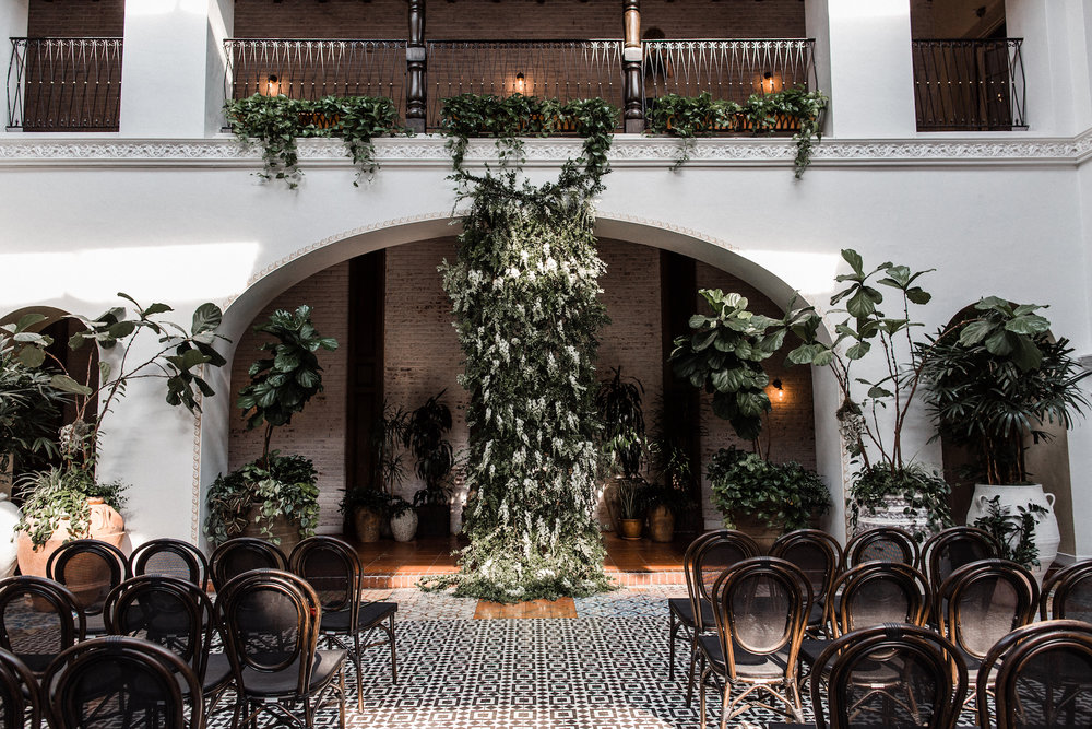 los-angeles- wedding-ebell-club-classic-wedding00005.jpg