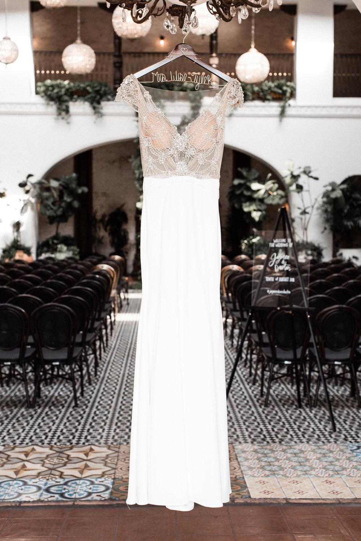los-angeles- wedding-ebell-club-classic-wedding00037.jpg