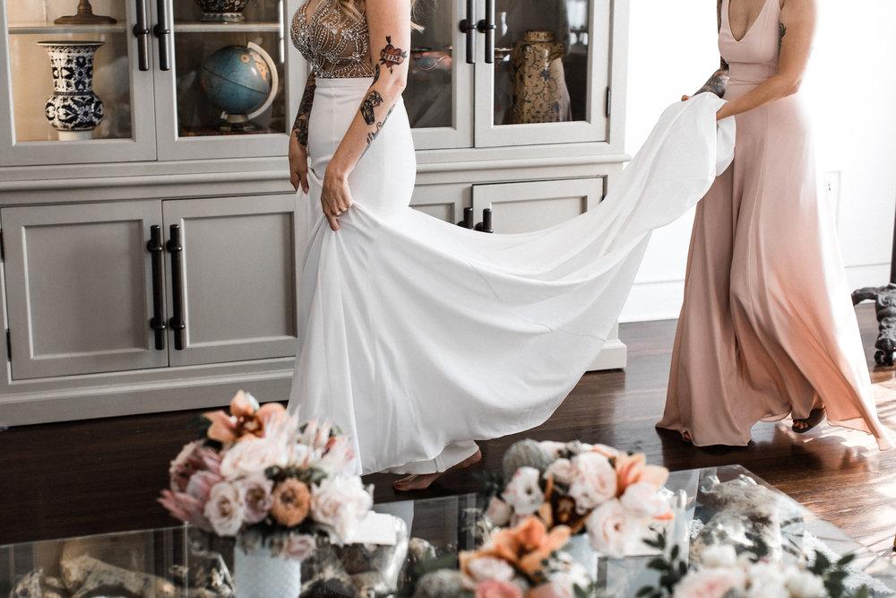 los-angeles- wedding-ebell-club-classic-wedding00042.jpg