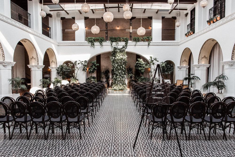 los-angeles- wedding-ebell-club-classic-wedding00004.jpg