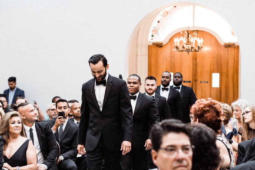 los-angeles- wedding-ebell-club-classic-wedding00012.jpg