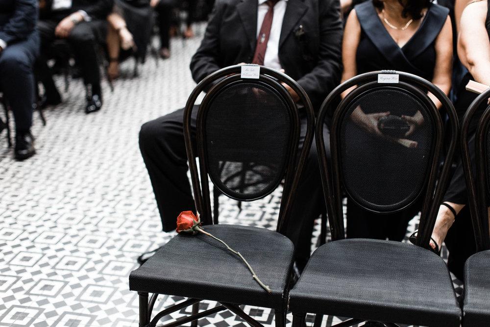 los-angeles- wedding-ebell-club-classic-wedding00075.jpg