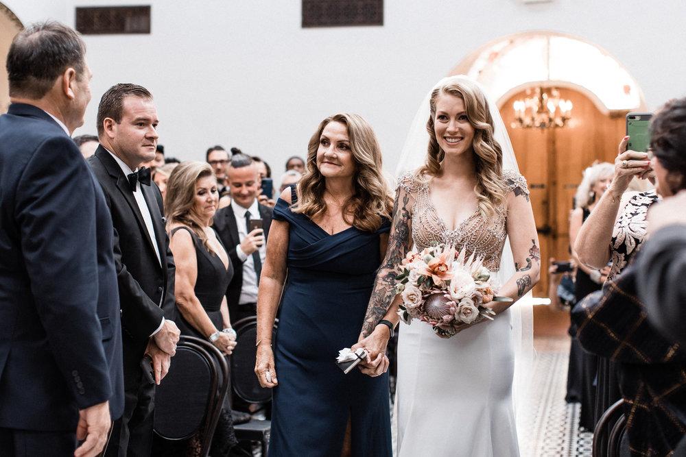 los-angeles- wedding-ebell-club-classic-wedding00079.jpg