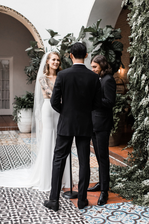los-angeles- wedding-ebell-club-classic-wedding00083.jpg