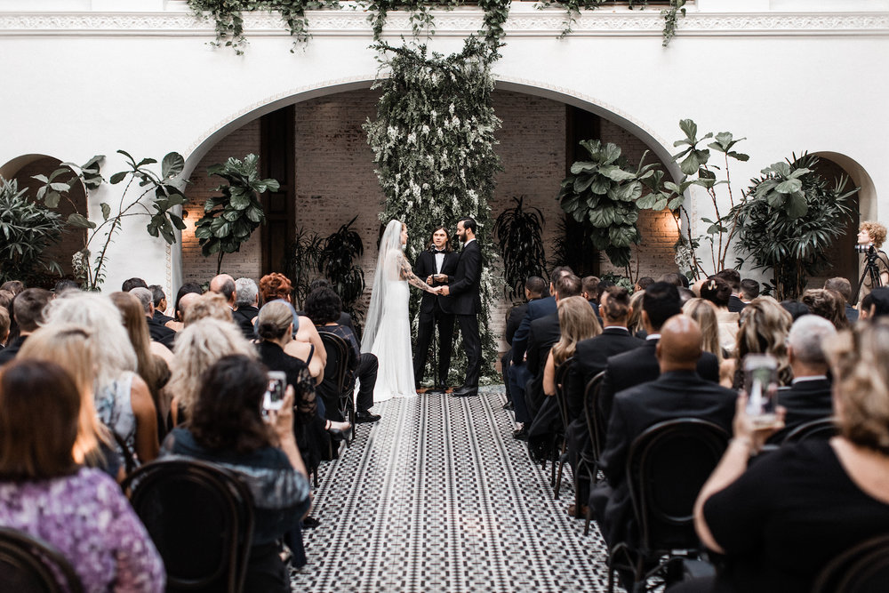 los-angeles- wedding-ebell-club-classic-wedding00084.jpg